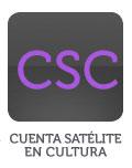 cuenta satélite