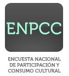 enpcc