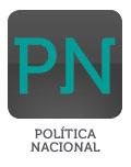 politica-nacional