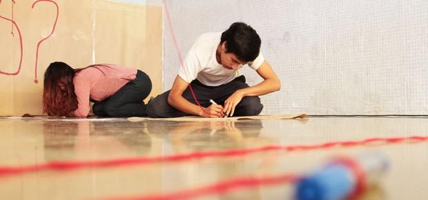 seminarios-regionales-danza