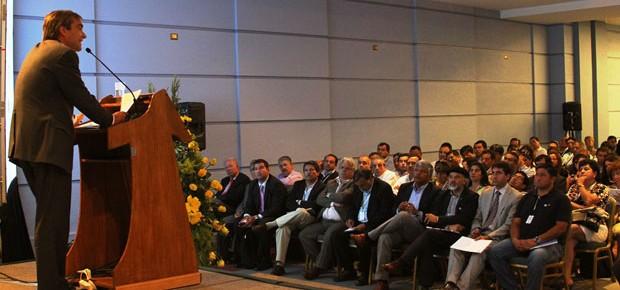 agenda municipal red cultura en encuentro de alcaldes