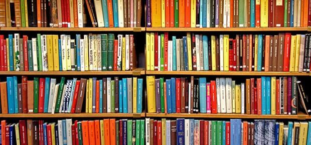 http://www.cultura.gob.cl/wp-content/uploads/2013/03/estante-libros-620x290.jpg