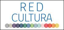 red-cultura