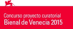 banner bienal venecia