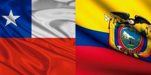 chile-ecuador