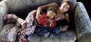 FOTURÍ. Los gitanos en Chile vistos desde la mirada del fotógrafo Luis Navarro Vega