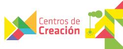 banner-centros-creacion
