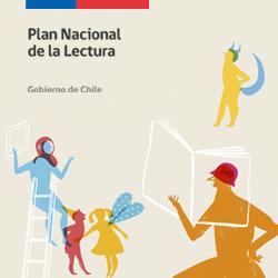 Plan Nacional de la Lectura