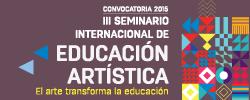 banner-3-seminario
