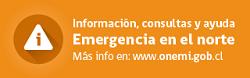 banner-emergencia-320x210