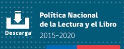 banner-politica-libro