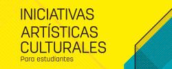 banner-iniciativas-2015