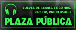 banner-plaza-publica-rm