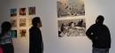 Exposición Mes de la Fotografía