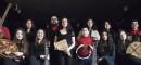 El encuentro organizado por el Consejo de la Cultura y las Artes incluirá una muestra de talleres de artes visuales de Paillaco y creaciones musicales de Panguipulli, mientras que el proyecto del canal de TV Escuela Las Ánimas será el encargado del registro audiovisual.