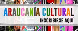 araucaniacultural