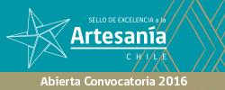 banner-sello-excelencia-artesania