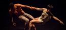 Ballet Cámara Valdivia (Crédito fotografía: Josefina Pérez)