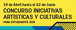 banner-iniciativas-250