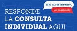 banner_consulta_individual