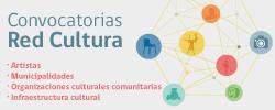 banner_redcultura