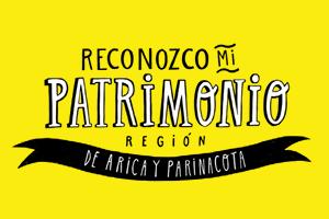 mapa-arica