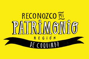 mapa-coquimbo