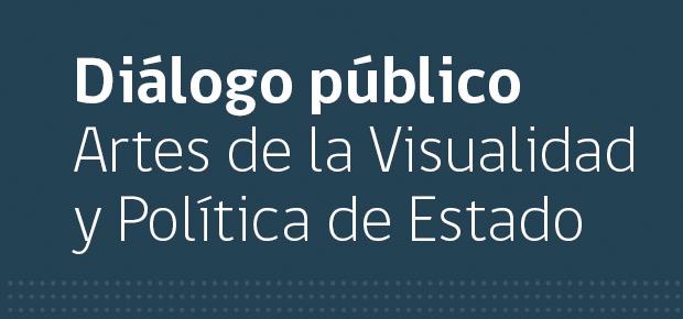 dialogo-publico
