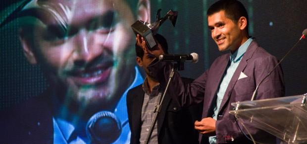 Premios Pedro Sienna 2014 (3)