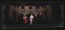 Teatro Itinerante - Ovalle 02