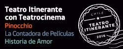 banner-cinema-250