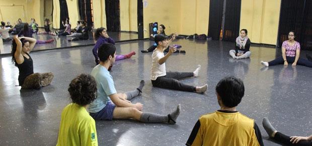 danza-antofagasta
