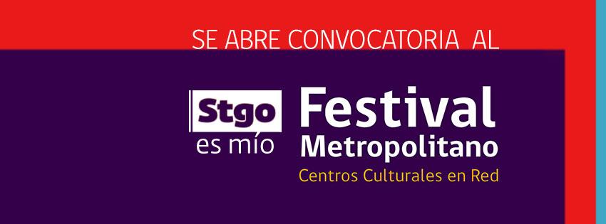 festival-metropolitano