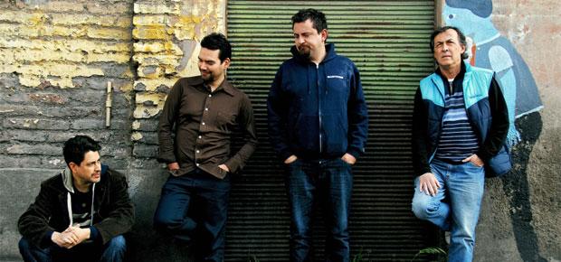 marco-reyes-cuarteto