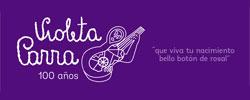 violeta-parra-100