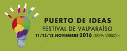 banner-puerto-ideas