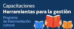 intermediacion-banner