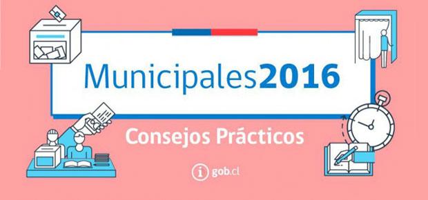 municipales-2016