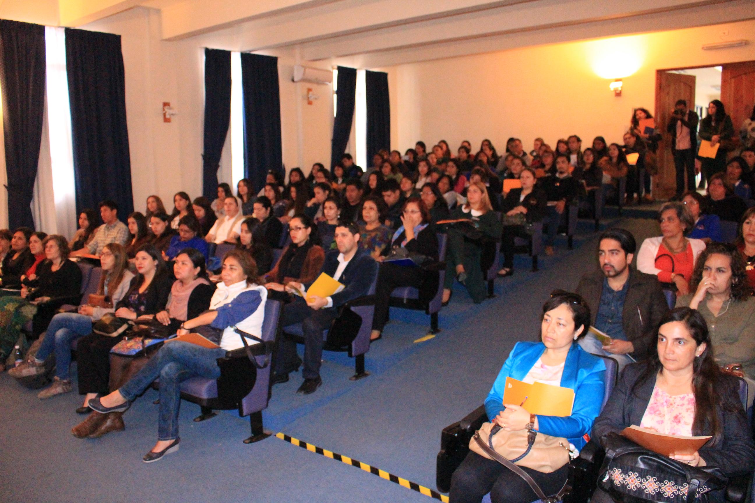 seminario-interculturalidad-tarapaca-1